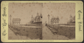 Coney Island, N.Y. Promenade at Brighton Beach, from Robert N. Dennis collection of stereoscopic views.png
