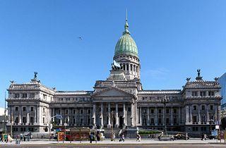 320px-Congreso_Nacional_Buenos_Aires.jpg