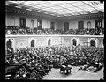 Congress, U.S. Capitol, Washington, D.C. LCCN2016893153.jpg