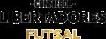 Conmebol Libertadores Futsal.png