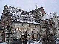 Connantray Eglise.JPG