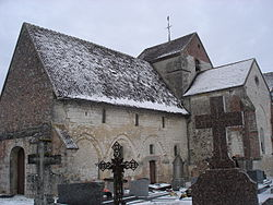 Connantray Eglise.JPG
