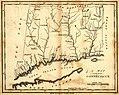 Connecticut. LOC 99466761.jpg