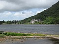 Connemara - Kylemore Abbey - panoramio.jpg