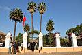 Consejo de Gabinete en Hacienda San José del Carmen de El Huique (11999375715).jpg