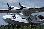 Consolidated Catalina PBY 5A 1 (4826890546).jpg
