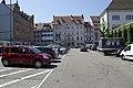 Constance est une ville d'Allemagne, située dans le sud du Land de Bade-Wurtemberg. - panoramio (171).jpg