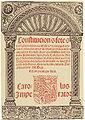Constitucions-CortsCatalanes-1520.jpg