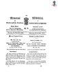 Constitution du Luxembourg de 1856.pdf