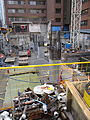 Construction at St Mikes, 2015 12 01 (12) (22835563864).jpg
