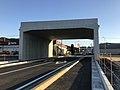 Construction site of Nishi-Kyushu Expressway near Matsuura Station.jpg