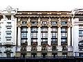 Consulado de Chile en el Edificio Menéndez Behety (1416693300) Buenos Aires, Argentina.jpg