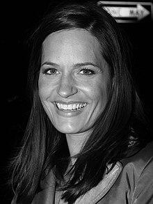 Contessa Brewer - Wikipedia