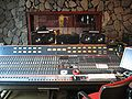 Control Room with a Neve 8048.jpg