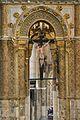 Convent de Christo Crucifix.jpg