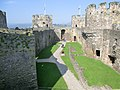 Conwy, UK - panoramio.jpg