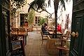 Coogi's Restaurant & Tea Garden, 5, Saint Agatha's Esplanade, L-Imdina (1).jpg