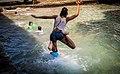 Cool Swim - Bocas del Toro Panama.jpg