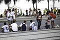 Copacabana con la 10 de Messi - (14635155643).jpg