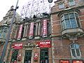 Copenhagen 1591.JPG