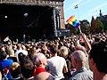 Copenhagen Pride 2008 m3.JPG