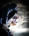 Coppelius 1 - Flickr - SoulStealer.co.uk.jpg