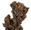 Copper-jmix07-171d.jpg