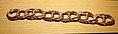 Copper bracelet 01.jpg