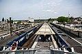Corbeil-Essonnes - 2019-07-17 - IMG 0090.jpg