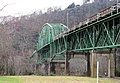 Cordell-hull-bridge-tn1.jpg