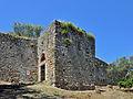 Corfu Gardiki Castle R03.jpg