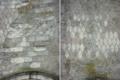 Cormery abbaye décor Saint-Paul.png
