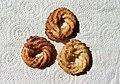 Cormery macarons.jpg