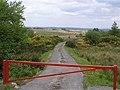 Cornahaltie Townland - geograph.org.uk - 810600.jpg
