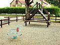 Cornant-FR-89-square de jeux pour enfants-2.jpg