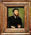 Corneille de lyon, ritratto d'uomo, 1550-60 ca. 01.jpg