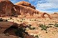 Corona Arch - panoramio.jpg
