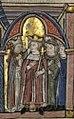 Coronation Baldwin IV.jpg