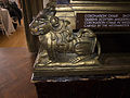 Coronation Chair detail - Casa Loma.jpg