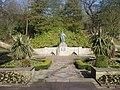 Corporation park war memorial - panoramio.jpg
