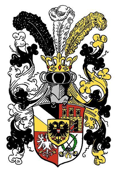 Datei:Corps Austria Wappen.jpg