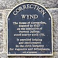 Correction Wynd.jpg