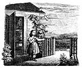 Corrodi-Fabeln und Bilder 22.jpg