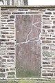 Corvey - 2017-09-23 - Abteikirche, Grabplatten Atrium (08).jpg