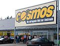 Cosmos-Fohnsdorf.jpg