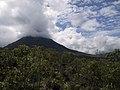 Costa Rica (6109700307).jpg