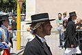 Costume di Cagliari 2.jpg