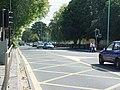 Cottingham Road - geograph.org.uk - 541972.jpg