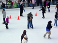 Couple making out on the ice (50287930957).png