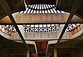 Courcouronnes Grand Mosquée Innen Waschraum Kuppel 2.jpg